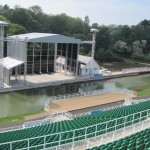 SBC: Open Air Theatre Losses Exposed