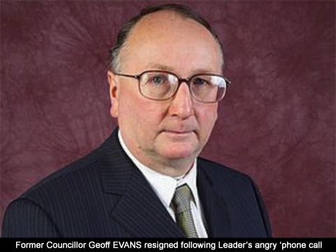 CLLR_GEOFF_EVANS_RESIGNED