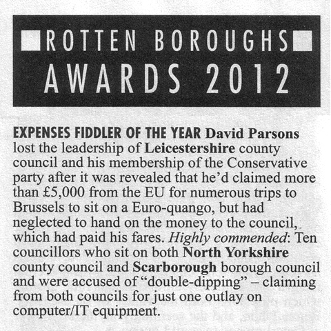 003_PRIVATE_EYE_AWARDS_2012