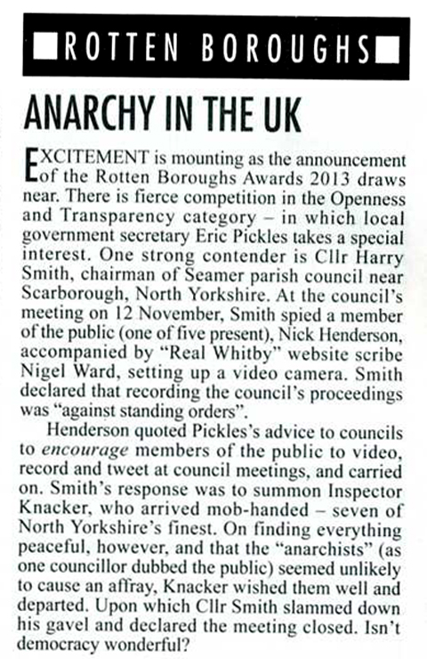 009_ANARCHY_IN_THE_UK