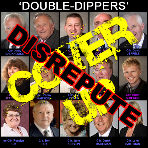 15_double_dippers_DISREPUTE