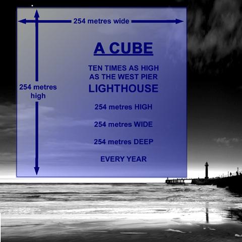 254m_cube copy