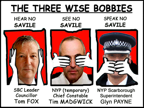 3_wise_bobbies