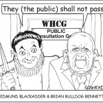 """WHB Accuses WTC Councillors"" – CodHead 026"