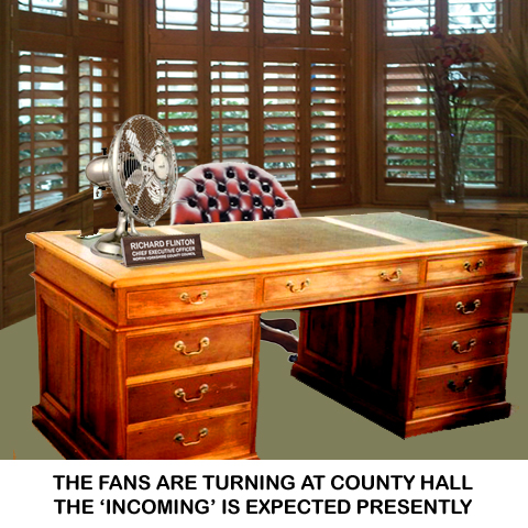 County_Hall_Richard_Flinton