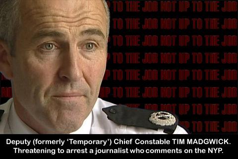 DEPUTY_MADGWICK