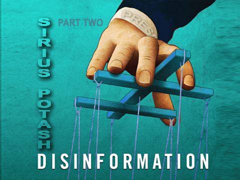 DISINFORMATION_2