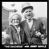 Duchess_Savile