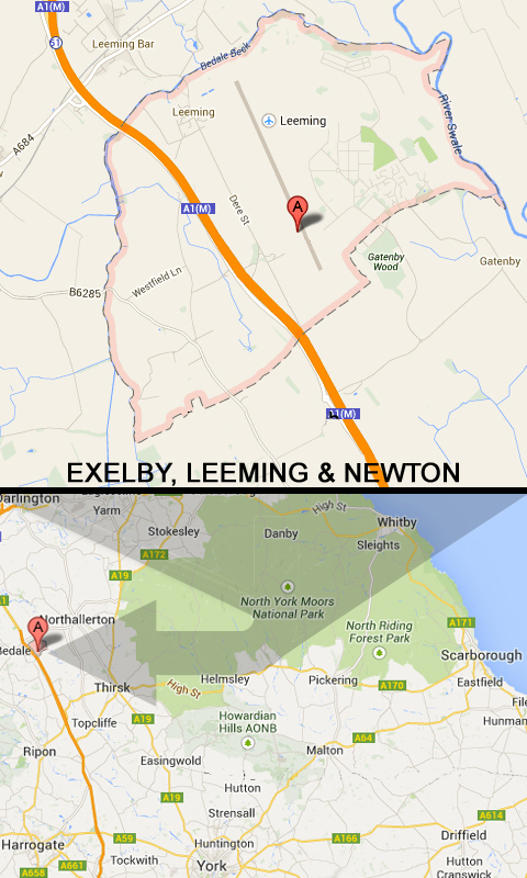 EXELBY_LEEMING_NEWTON_PC_MAP