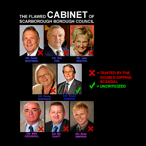 FLAWED_CABINET