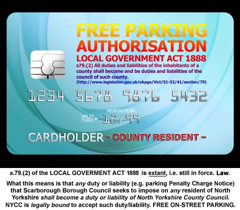 FREE_PARKING_CARD