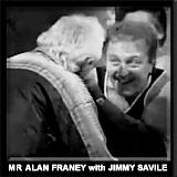 Franey_Savile