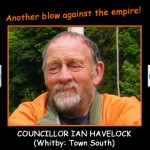 SBC: Another Councillor Speaks Out!