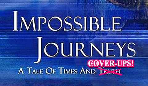 IMPOSSIBLE_JOURNEY