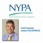 Open Letter to Mr Jeremy HOLDERNESS – CEO NYPA