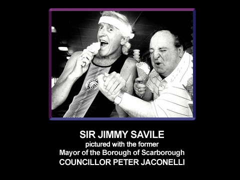 JIMMY_SAVILE_&_PETER_JACONELLI