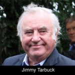 NYP – A Touch Of The Tarbuck