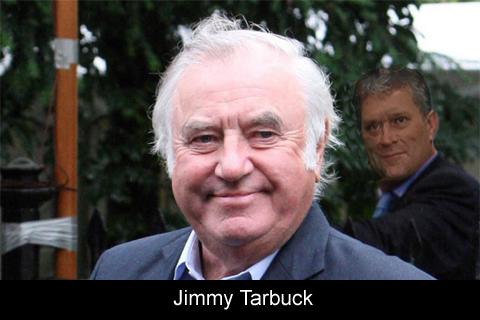 JIMMY_TARBUCK