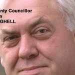 Open Letter: NYCC Leader Cllr John WEIGHELL