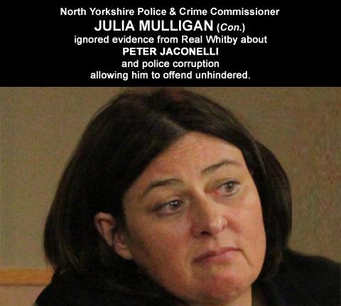 JULIA_ignored_JACONELLI