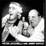 Jaconelli_Savile
