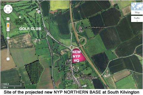 NORTHERN_BASE_MAP