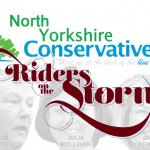 N. Yorkshire Tories – Riders On the Storm