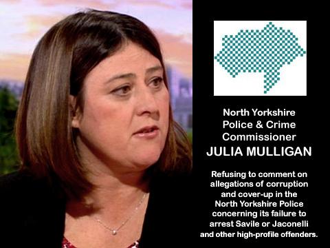 NYP&CC.J.MULLIGAN