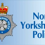 NYP: Appeal For Missing York Man – Thomas Ducey