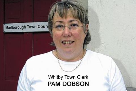 PAM_DOBSON