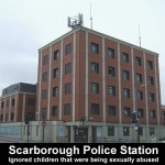 The Police Station That Shamed Britain