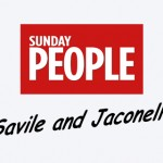 Jimmy Savile: the Hospitals investigations