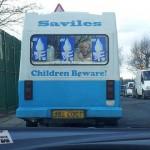 Savile Associate Jaconelli Finally Exposed As Paedophile