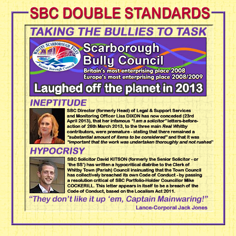Scarborough_BULLY_Council