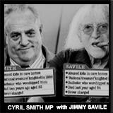 Smith_Savile