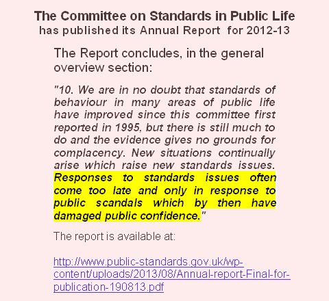 Standards_in_Public_Life