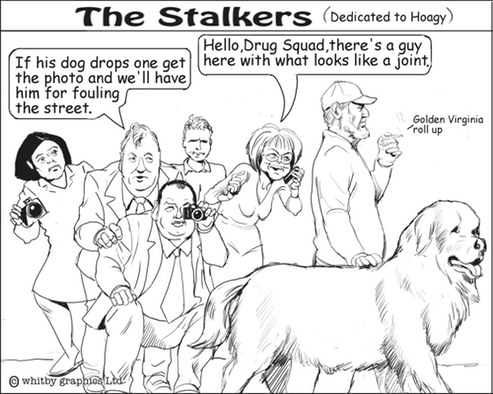 THE_STALKERS