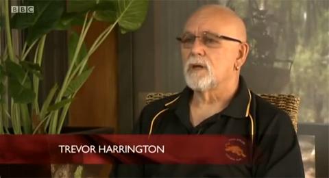 TREVOR_HARRINGTON