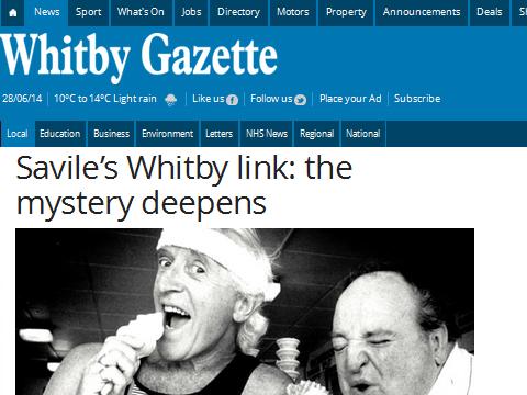 WHITBY_GAZETTE