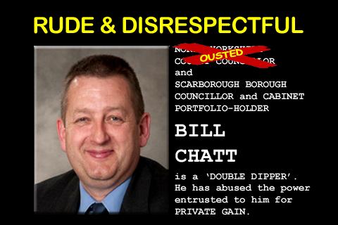 bill_chatt_double_standards