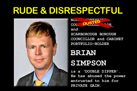 brian_simpson_double_standards