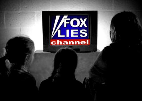 fox_lies