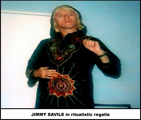 savile_regalia
