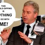 N Yorks Council CEO under renewed pressure