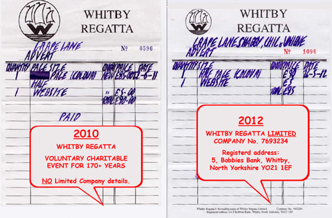 whitby_regatta_invoices