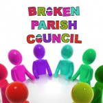 Broken Parish Council