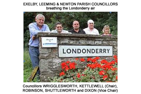 ELN_Councillors