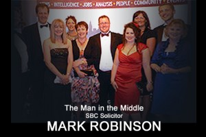 MARK_ROBINSON_middle
