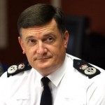 Chief Officer Corruption In North Yorkshire Police