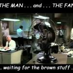 Savile/Jaconelli Investigation – Cllr Tom Fox Our Biggest Fan!